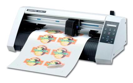 Печати и штампы в Саратове, плоттерная резка в Саратове